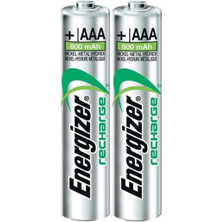 تصویر برای دسته باتری - شارژر باتری -  چراغ قوه