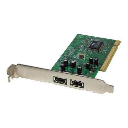 تصویر برای دسته کارت های PCI