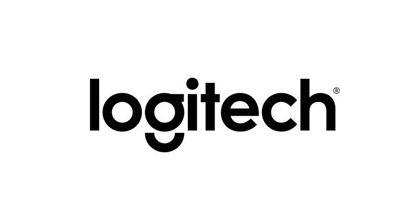 تصویر برای تولیدکننده: Logitech