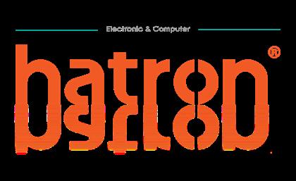 تصویر برای تولیدکننده: Hatron
