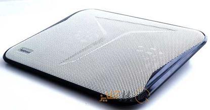 تصویر فن خنک کننده لپ تاپ Hatron HCP086