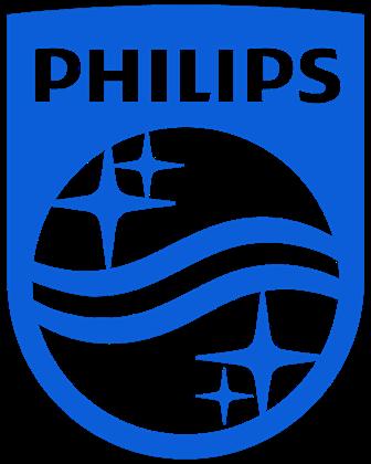 تصویر برای تولیدکننده: Philiphs