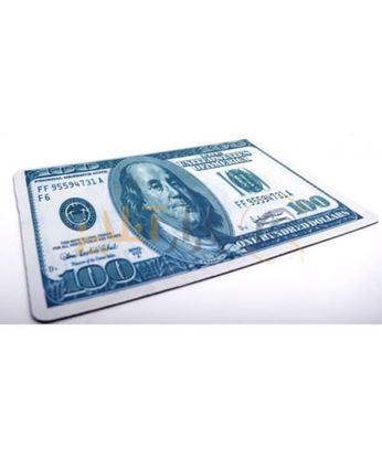 تصویر 5 عدد پد ماوس دلار