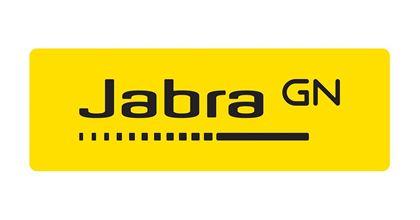 تصویر برای تولیدکننده: Jabra