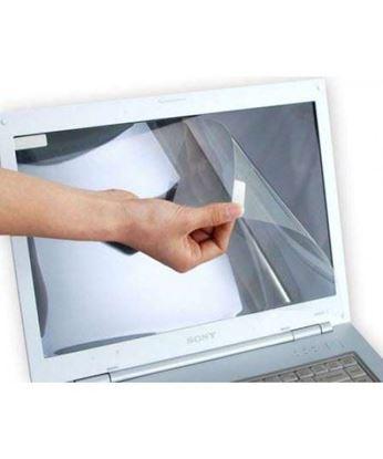 تصویر محافظ صفحه نمایش لپ تاپ 14.6 اینچ