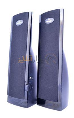 تصویر اسپیکر USB  XP  J16