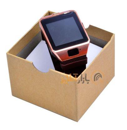تصویر ساعت هوشمند Smart Watch