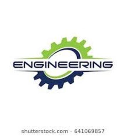 تصویر برای دسته مهندسی