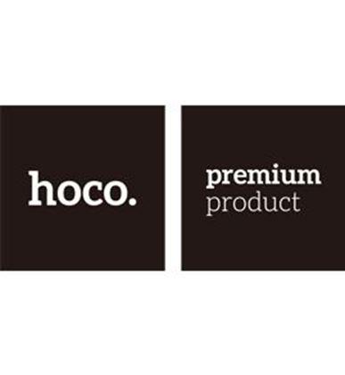 تصویر برای تولیدکننده: Hoco