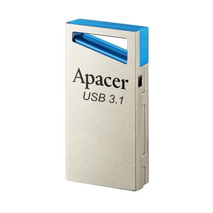 تصویر فلش مموری Apacer 155  USB3.1   32G
