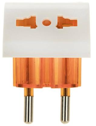 تصویر تبدیل برق 3 به 2 TSCO TPS506