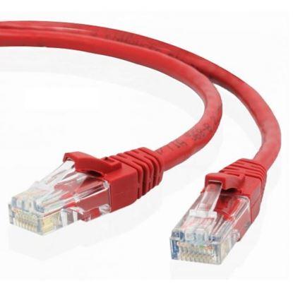 تصویر کابل شبکه Right Cable Cat6  5m