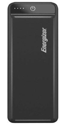 تصویر پاور بانک فست Energizer UE15032PQ   15000mah