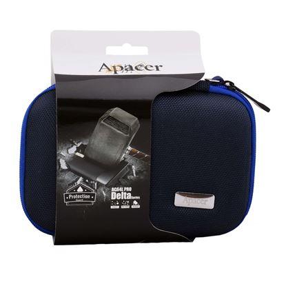 تصویر کیف هارد بزرگ Apacer AC64L Pro
