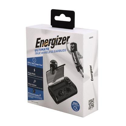 تصویر ایرباد Energizer مدل UB2605