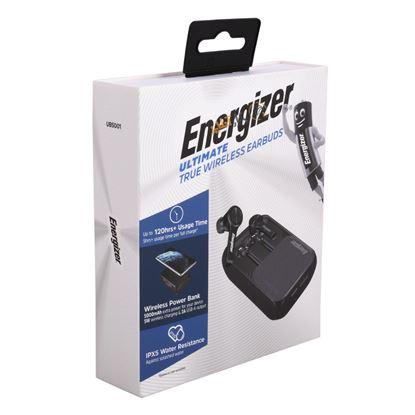 تصویر ایرباد Energizer مدل UB5001