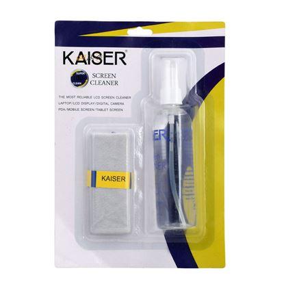 تصویر تمیز کننده Kraiser KCL09