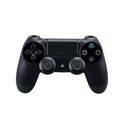 تصویر گیم پد PS4 وایرلس های کپی